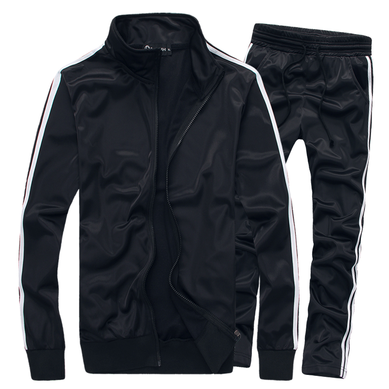 top selling mens hooded tracksuits fashion sport