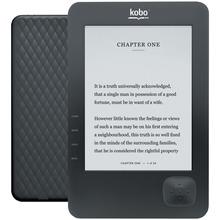 Venta al por mayor Wireless EPUB eReader N647B 1 GB libro lector de tinta electrónica 6 pulgadas eBook reader, utilizado(China (Mainland))