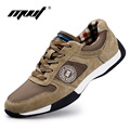 2017New style casual shoes men footwear fashion design superstar shoes men flats breathable comfort men s