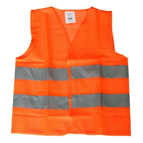 Привет виз высокая видимость светоотражающий жилет спасательные жилеты спорт на открытом воздухе езда гоночные люминесцентная топы видимый куртка