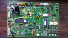 Inverter air conditioner Board computer boards KR-140W / BP (S) RD 0010450506 ( outer panel ) Used disassemble - Excellence Store store