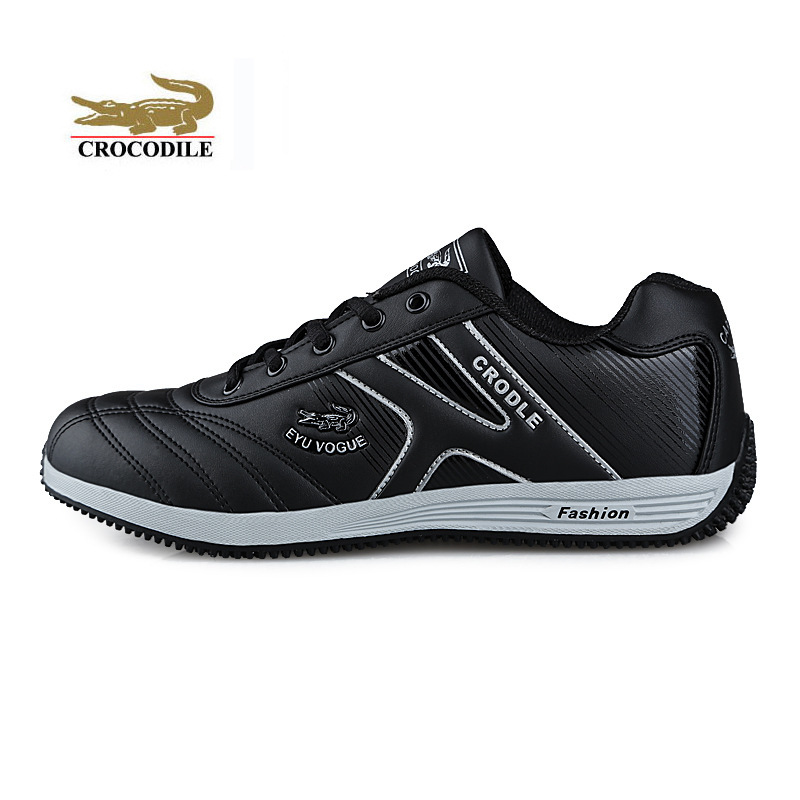 s sports shoes casual shoes sneakers low shoes