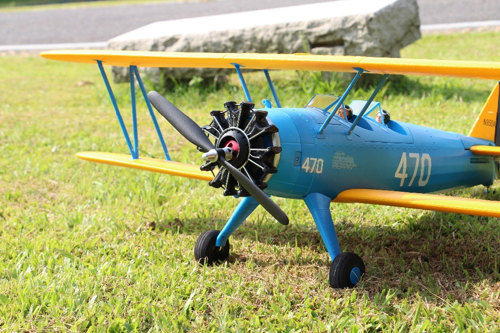 beginner remote control airplanes with Rc Model Airplane Kits For Sale on Firebird Stratos besides Rc Model Airplane Kits For Sale together with Park Flyers together with Skywalker Uav FY X8 EPO Airplane 1768102478 in addition Rc Float Planes.