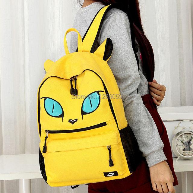 Моделирование сумки рюкзаки школьные рюкзаки swissgear