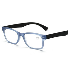 Glasses Frames With Removable Arms : Remove leg online shopping-the world largest remove leg ...