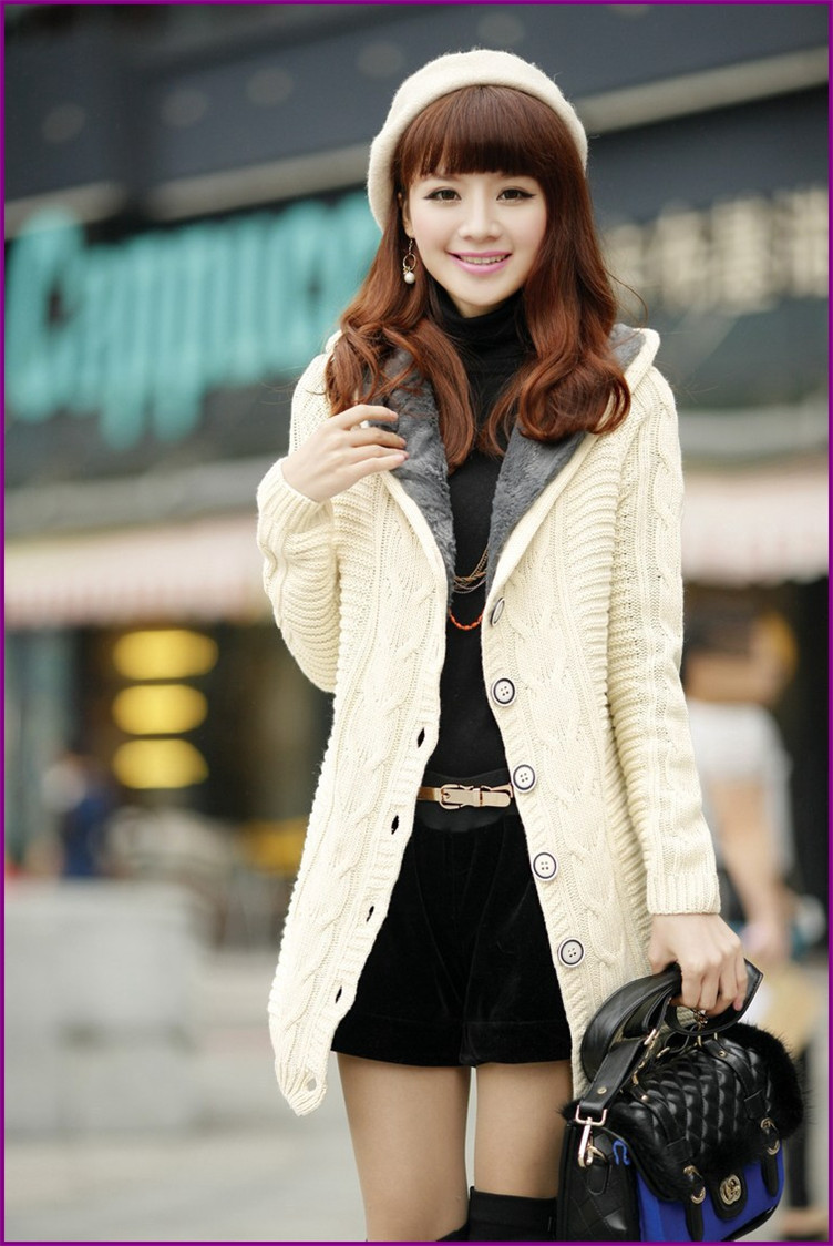 Buy ladies coats online india