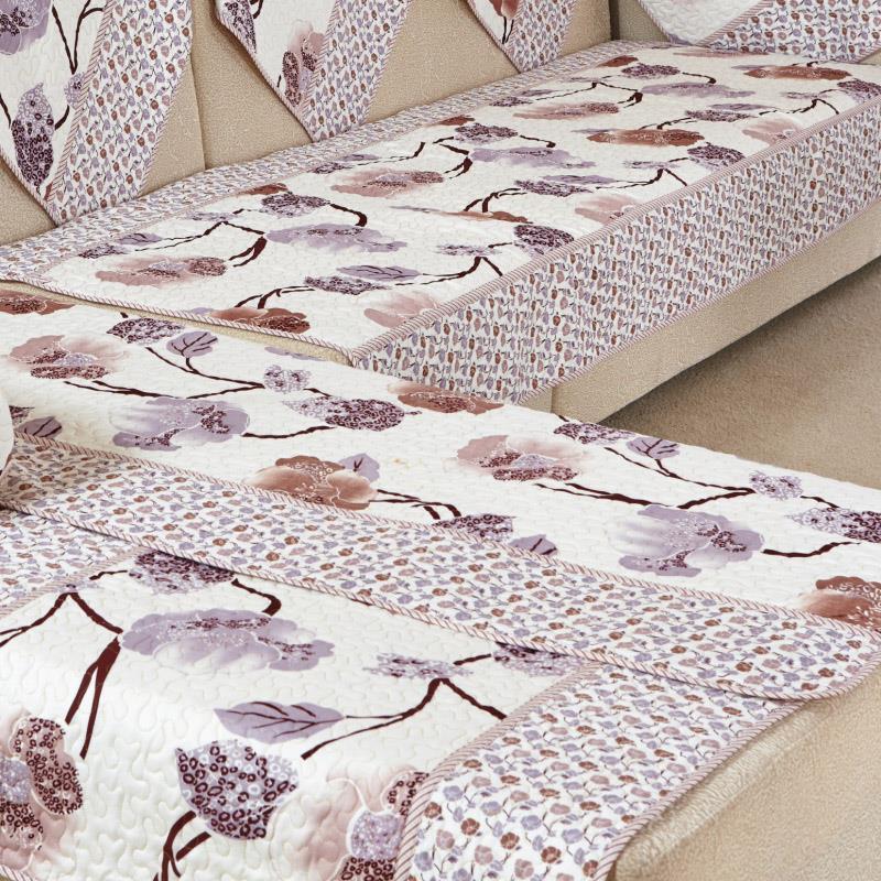 Накидка для дивана ROMORUS 90 *