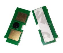 (5pcs/lot)Free shipping for hp 5942X  toner cartridge chip for HP LaserJet 4350series laser printer