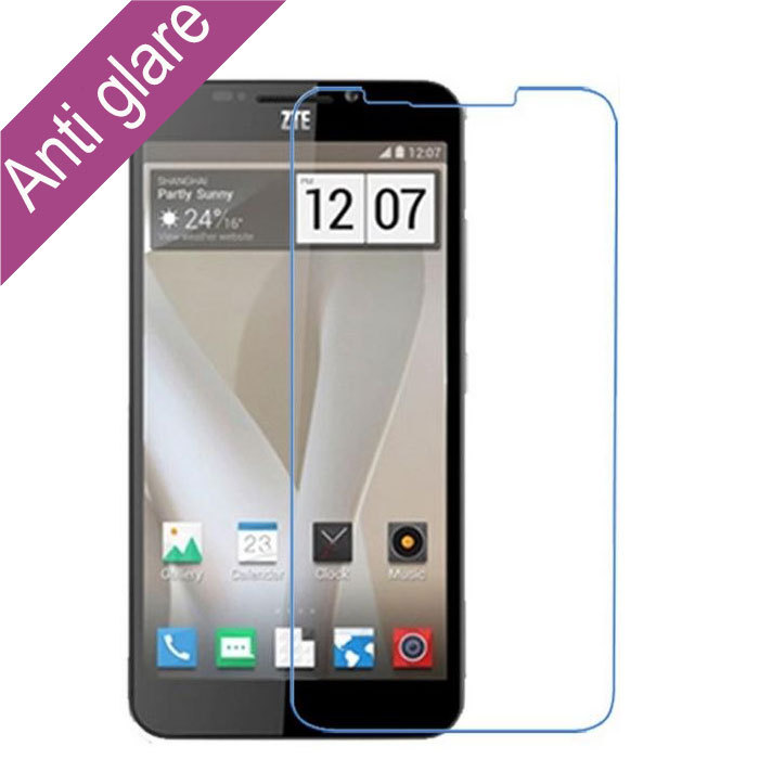 users zte grand s2 rom applicable EMI