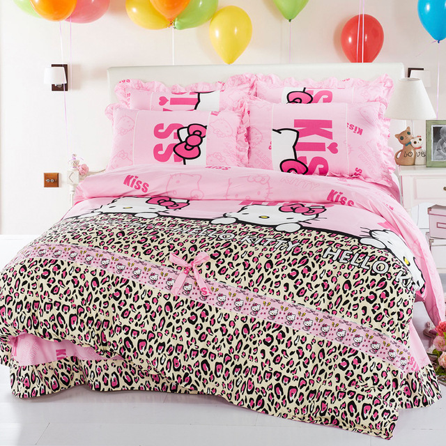 buy bed sheets online international shipping 2