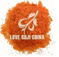 Гаджет  500gram pure Goji Berry/ Goji Juice powder for Immunity Enhancement,free shipping None Еда