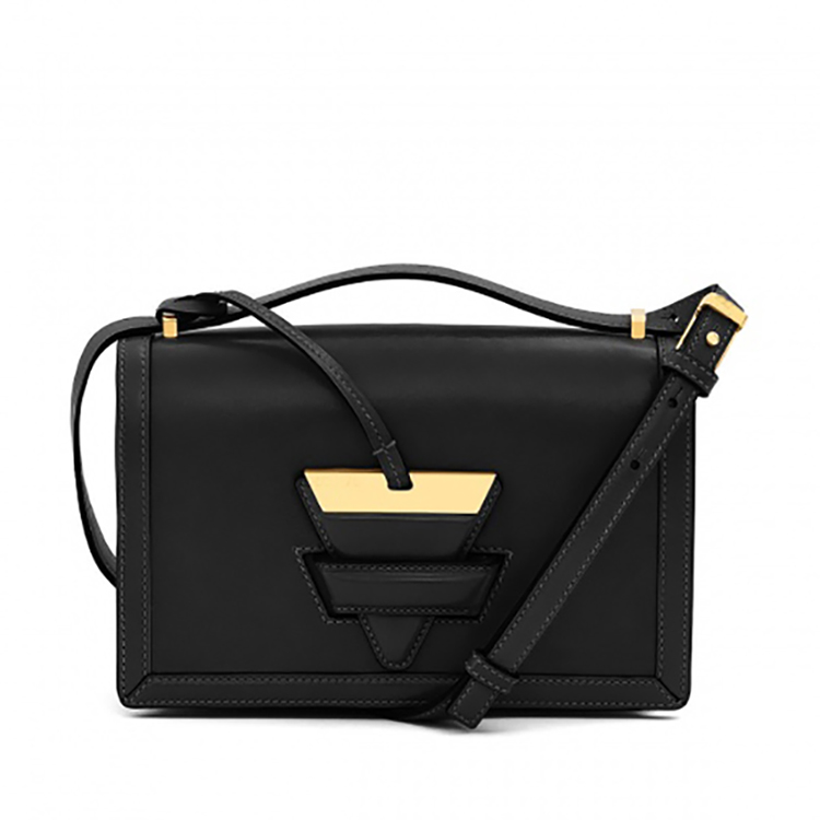barcenola 2015 autumn winter all-match women's handbag