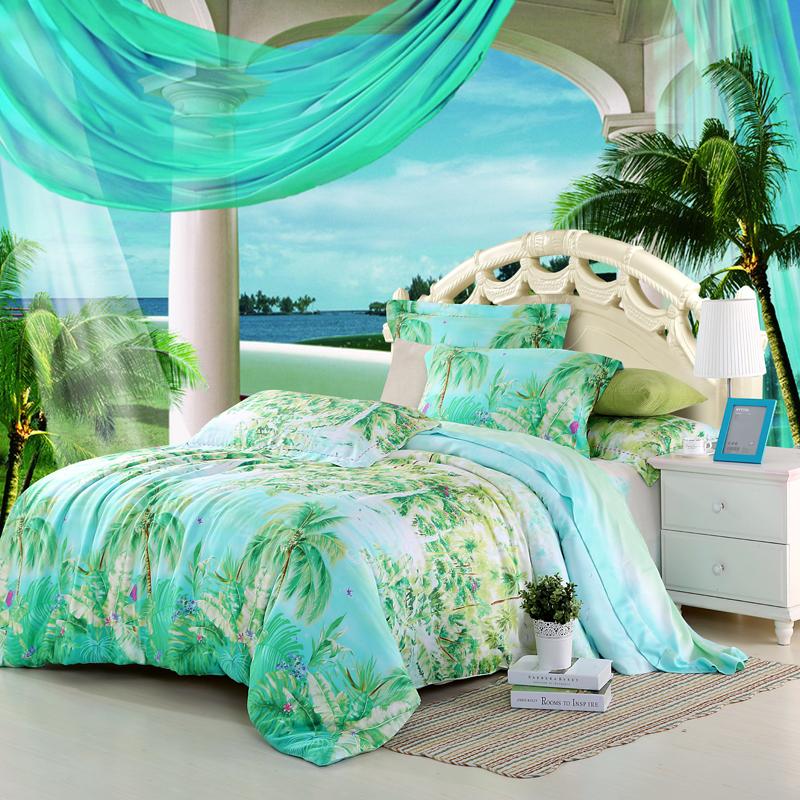arbres housse de couette achetez des lots petit prix arbres housse de couette en provenance de. Black Bedroom Furniture Sets. Home Design Ideas