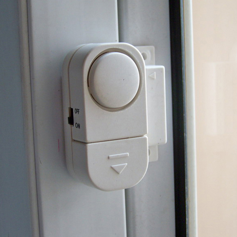 термобелья датчики открытия окна звуковые Favorites Add Compare