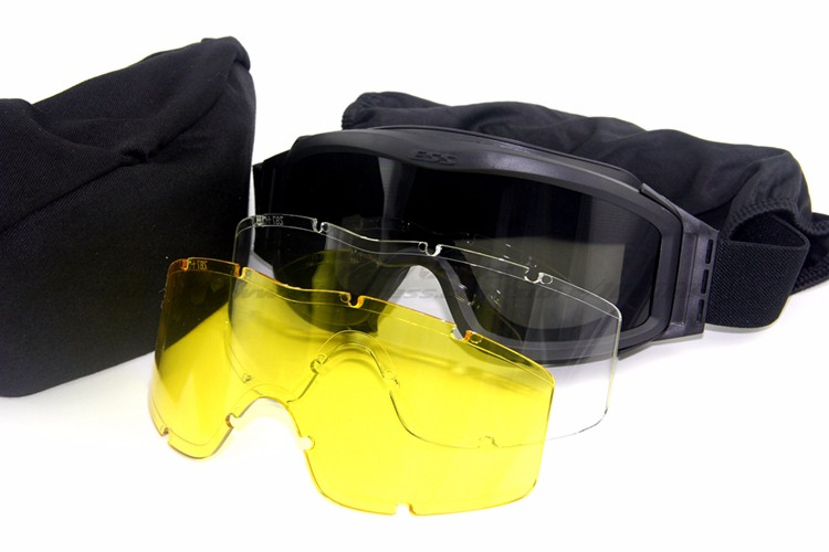 Hot-Sale-3-Lens--Army-Profile-NVG-Glasses--Tactical-Goggles-Protection-Glasses-For-Wargame (1)