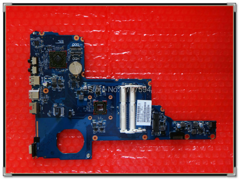 688278-001 laptop motherboard for HP Pavilion 2000-2a12HE,for HP CQ45 450 455 1000 2000  6050A2498701 MB-A02 tested 100% working<br><br>Aliexpress