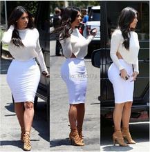 Gros Kim Kardashian a