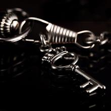 Men Fashion Skeleton Dial Blue Roman Number Mechanical Handwinding Pocket Watch Store 49(China (Mainland))