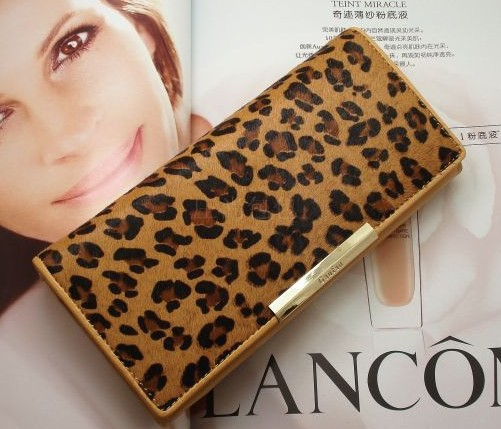 2015 fashion lady wallet ,hot ,good quality,leather wallet, ,1 pce ,n-45 - Just for girls No.1 store