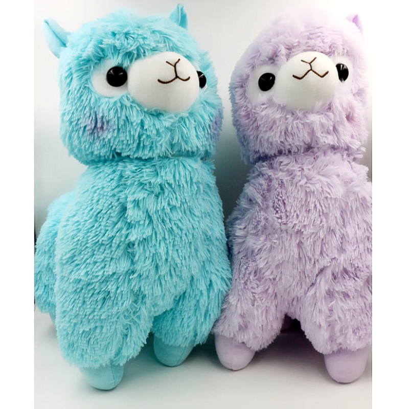 Japanese Plush Toys : Online buy wholesale kawaii cute japanese plush from china