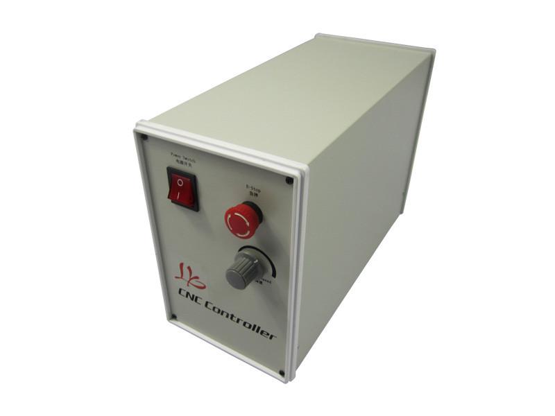 Купить LYCNC3040Z-D500W 4 оси швп 1605, шаг 4 мм для ЧПУ 3D Лазерная Гравировка Машины 600X510X480 мм