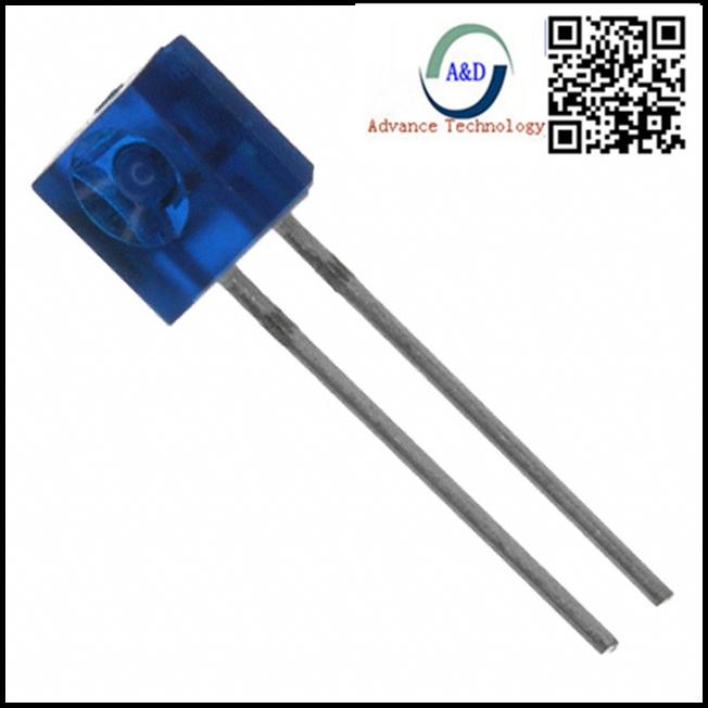 Original TSKS5400S EMITTER IR 950NM 100MA RADIAL Visible Emitters(China (Mainland))