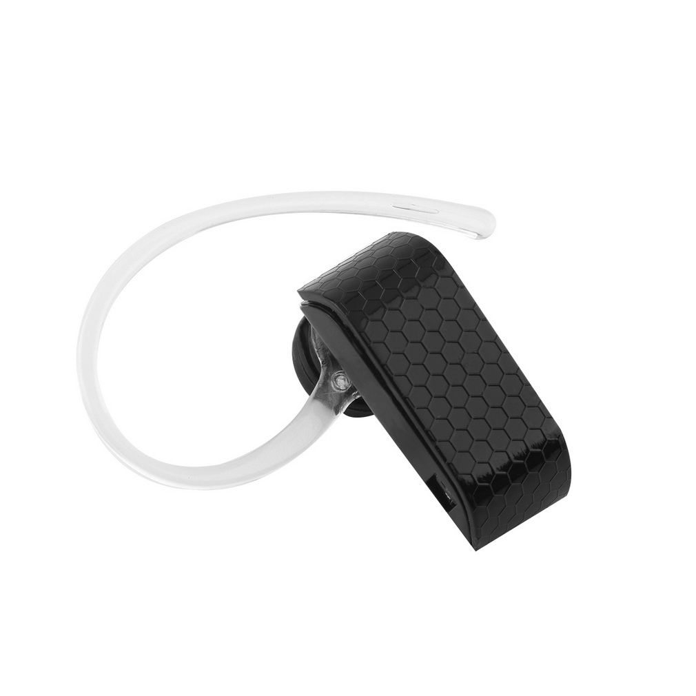 2016 Mini Mono ear hook Wireless fone de ouvido auriculares audifonos bluetooth headset headphones earphone for all mobile phone