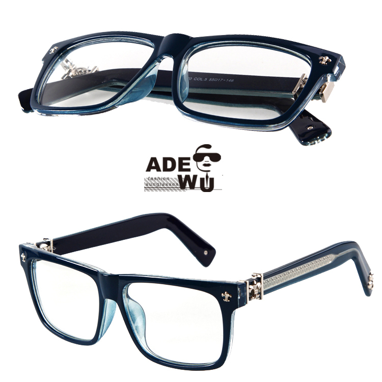 Best Lightweight Eyeglass Frames : Top Quality Baroque Eye Glasses Frames ultralight ...