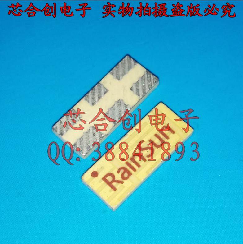 15PCS / LOT MD1506 GSM antenna CDMA mobile phone chip ceramic antenna 3G / 4G / GPRS built-in antenna 100% good(China (Mainland))
