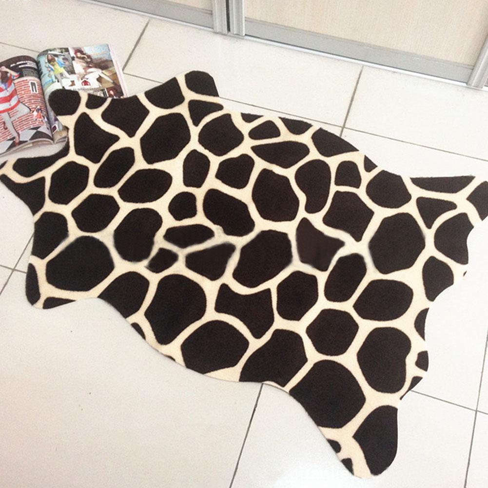 achetez en gros peaux de z bre en ligne des grossistes peaux de z bre chinois. Black Bedroom Furniture Sets. Home Design Ideas