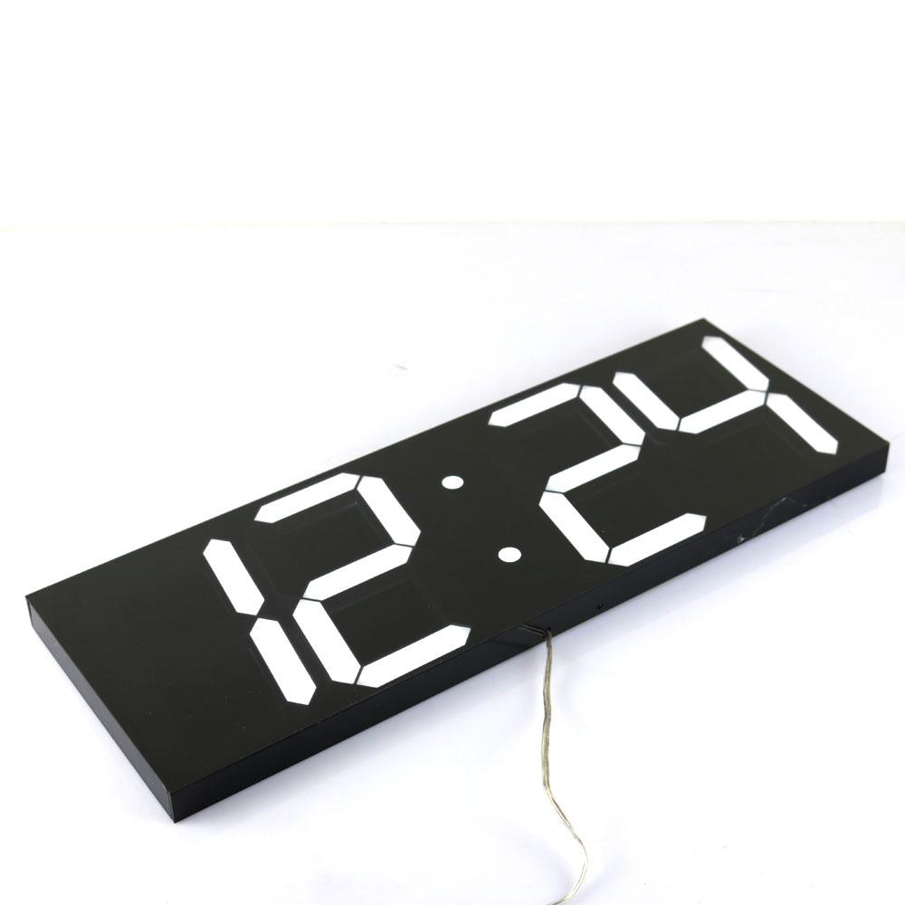 achetez en gros compte rebours horloge en ligne des. Black Bedroom Furniture Sets. Home Design Ideas