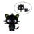 Cute Cartoon Cat USB Flash Drive Memory Stick Pendrive USB Stick Pen Drive 32GB 16GB 8GB 4GB Flash Card Free Shipping