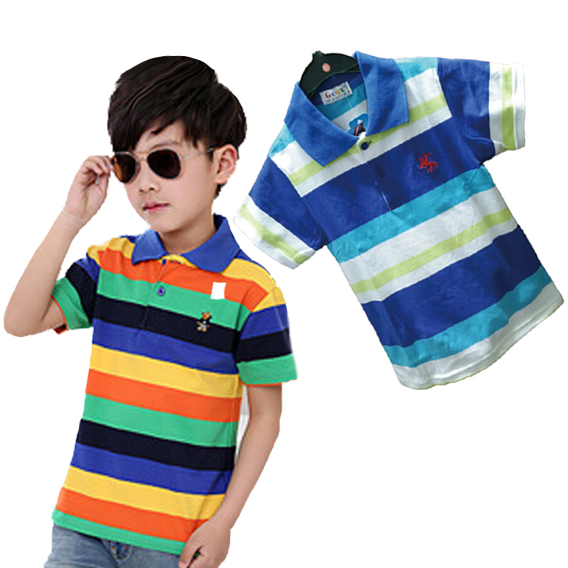 On sale boys clothing and accessories at Gymboree. Find our best prices on high quality boys clothing and accessories in our sale section.