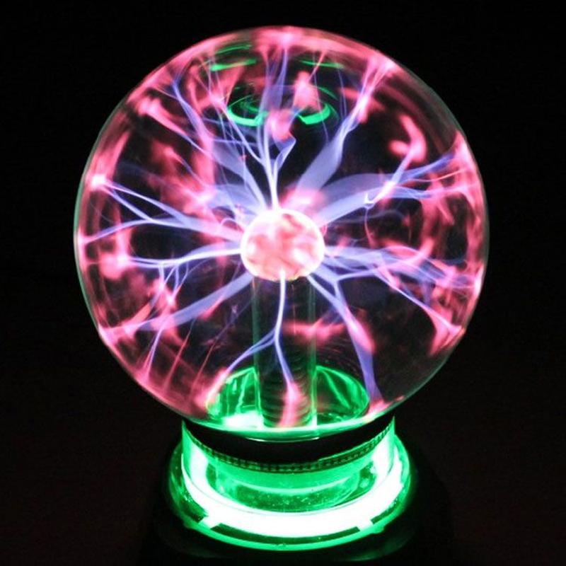 Nachtlicht plasma lampe kaufen billignachtlicht plasma lampe ...