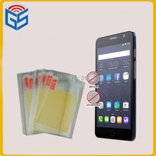 Mobile Phone Accessories Dubai High Clear Screen Protector For Alcatel One Touch Pop Star 5.0 3G OT5022 5022X 5022D(China (Mainland))