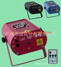 free shippingManufacturer of Mini laser lighting, green and red star cycle mode(China (Mainland))