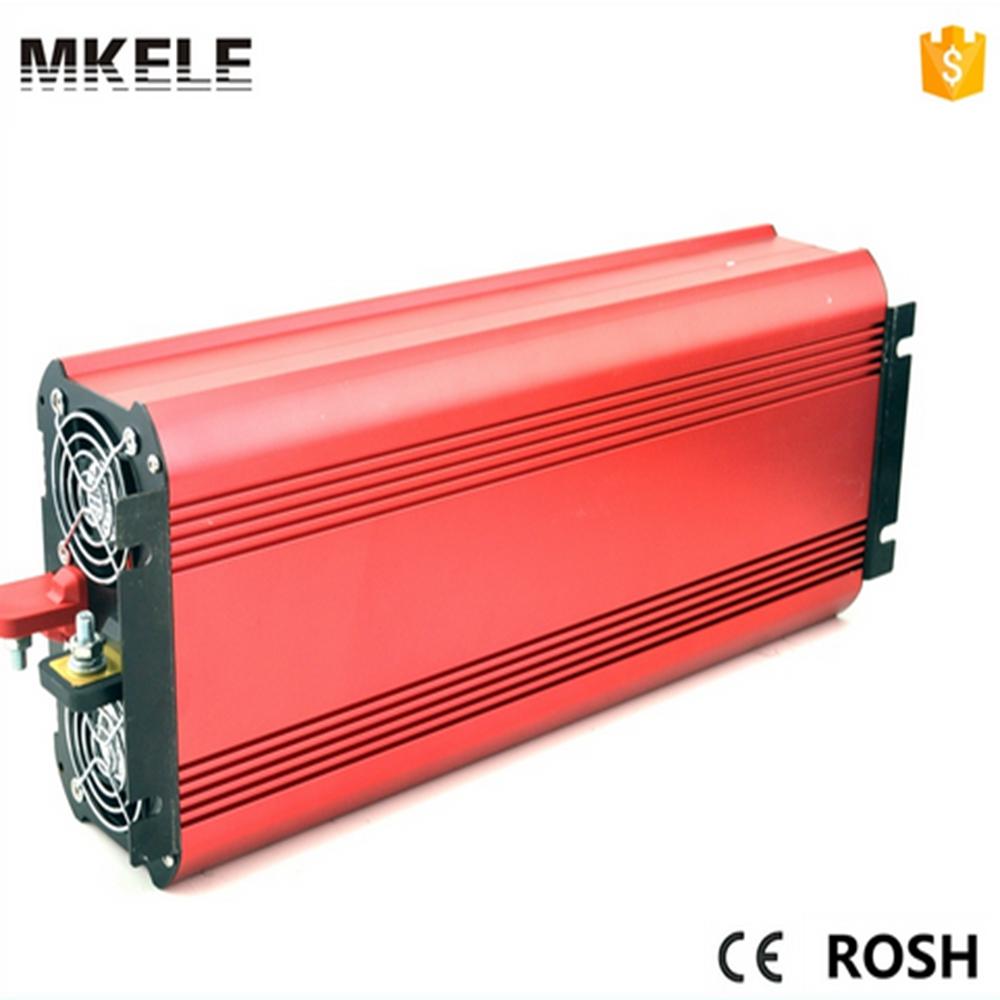 MKP1500-121R off grid pure sine wave 1500 w inverter,12v to 120v power inverter,12vdc inverter,power inverter suppliers(China (Mainland))