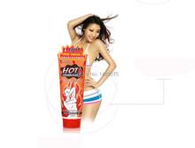 fat burning Body Abdomen waist anti cellulite slimming cream gel Super Plus powerful thin lose weight