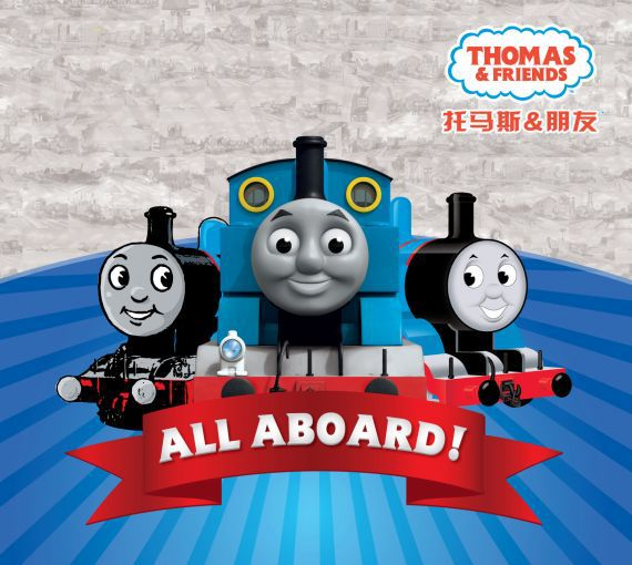 3PC/lot wooden railway thomas and friends train track set miniature trucks antique miniature cars pixar diecast train baby toy(China (Mainland))