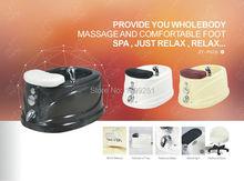 Portable Pedicure Spa Tub For Nail Spa(China (Mainland))