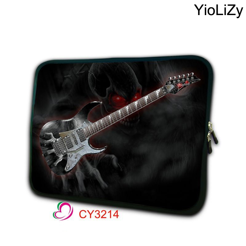 Tablet Bag Notebook Case 7 9.7 12 13.3 14 15.4 15.6 17.3 inch Computer cover Laptop Sleeve For DELL Asus HP Acer Lenovo NS-3214(China (Mainland))