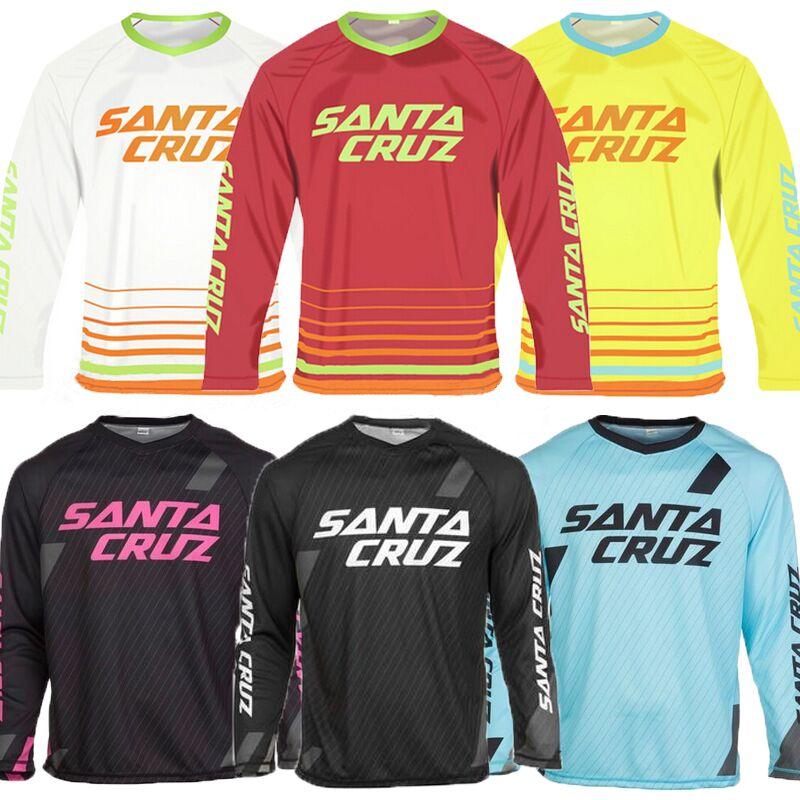 2016 Short Sleeve Ropa MTB Offroad Cycling Jersey Downhill Racing bike/bicycle Clothing DH MX T-shirt Sports wear Shirts XXS-4XL(China (Mainland))
