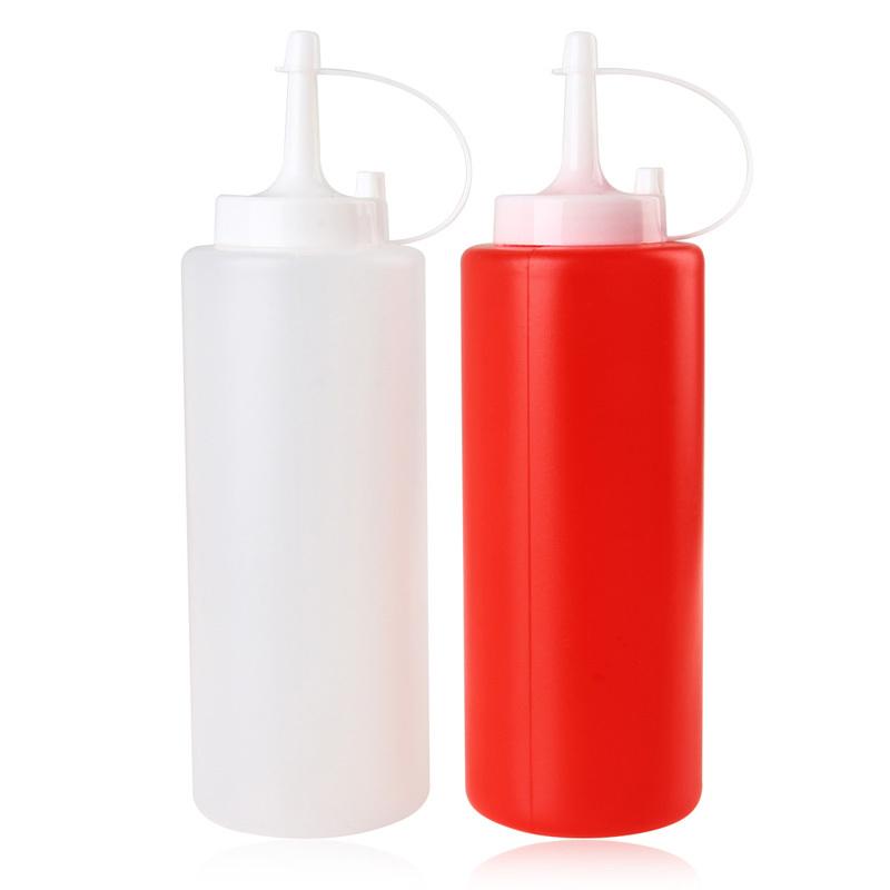 Popular Decorative Vinegar Bottle Buy Cheap Decorative