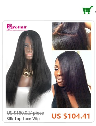 Clip In Human Hair Extensions Italian Yaki Straight Human Hair Clip In Extensions Brazilian Virgin Hair African American Clip In