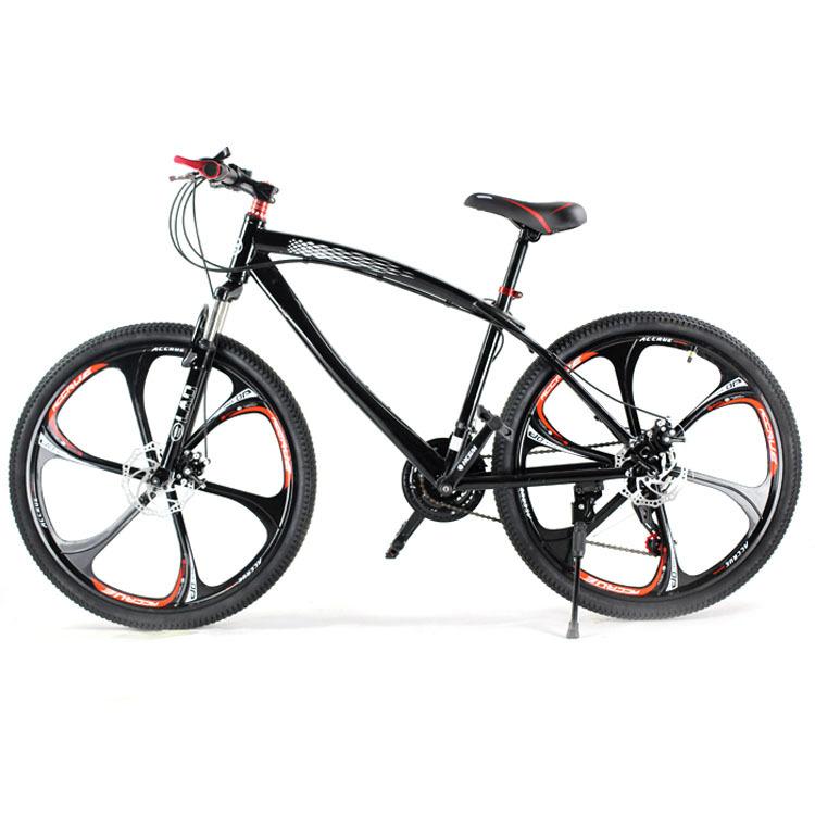 Запчасти для велосипедов 26 21