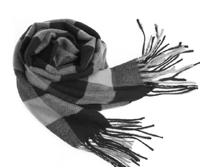 2016 New Fashionable Winter Scarfs Unisex Brand Classic Pashmina Designer Shawls And Scarves Foulard(China (Mainland))
