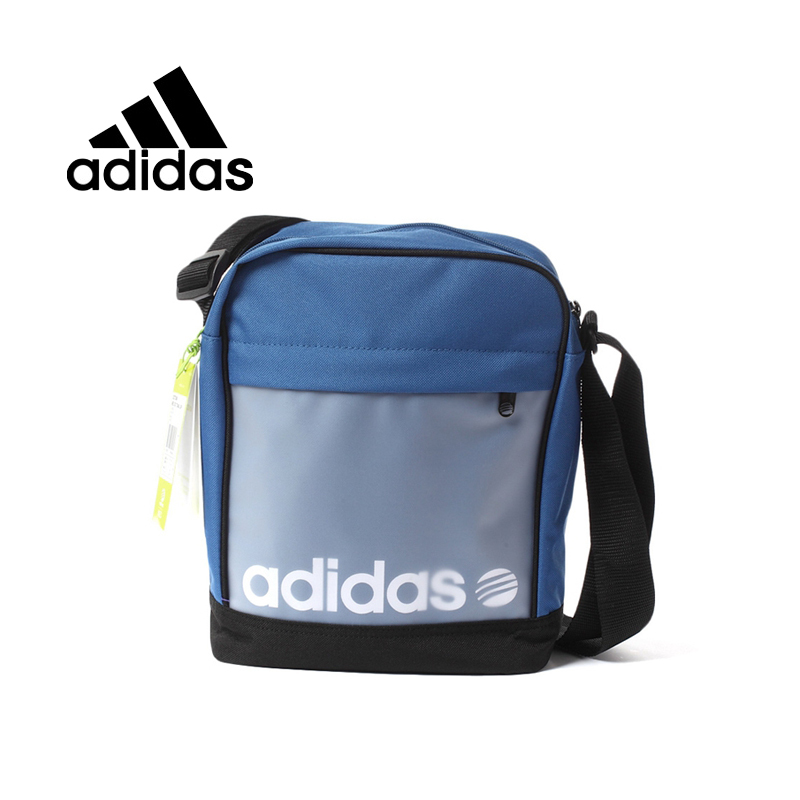 eb15f5d8993 cheap best price adidas bags