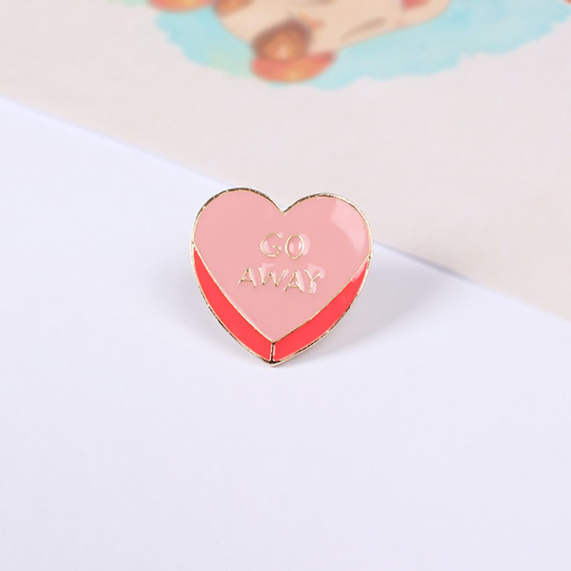 Free-Shipping-Cartoon-Cute-Scooter-Dog-Heart-Unicorn-Rainbow-Rocket-Metal-Brooch-Pins-Badge-Jewelry-For.jpg_640x640 (1)