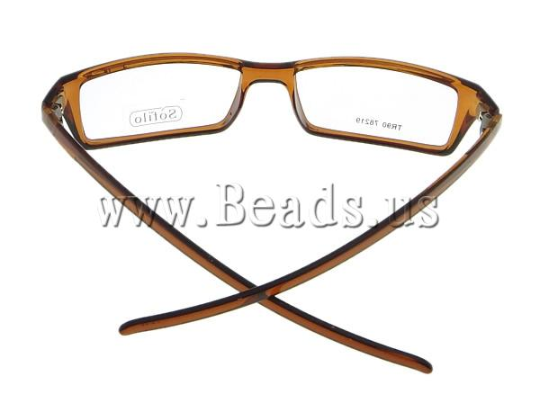 Free shipping!!!Eyewear Frames,Beautiful Jewelry, TR90, mixed colors, 30x130x135mm, 5PCs/Lot, Sold By Lot<br><br>Aliexpress