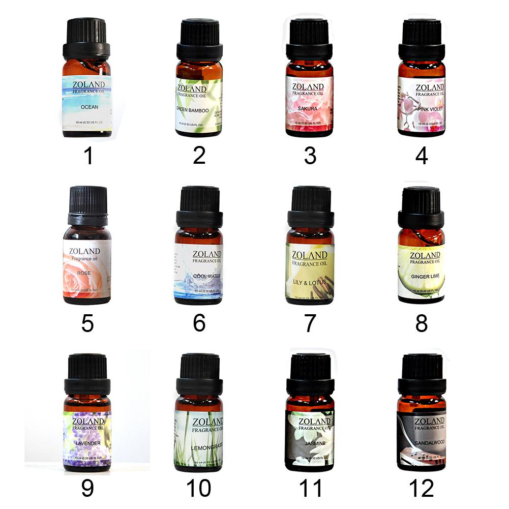 1 шт. Горячие 10 мл Лавандовый тюльпан эфирные масла для ароматерапии увлажнитель aeProduct.getSubject()